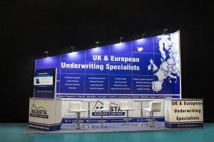 UK & European Underwriting