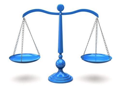 ATE Commercial Litigation