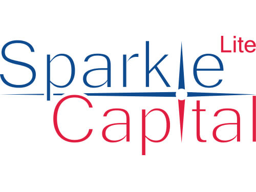 Sparkle capital lite Broker Products
