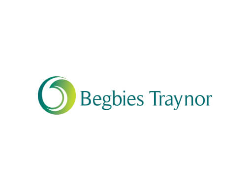 Begbies Traynor Acasta Insurance Testimonials