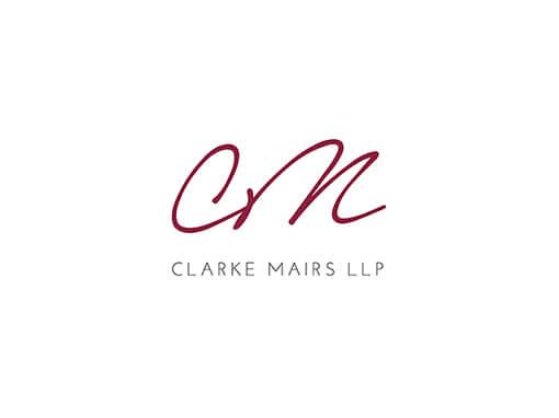 Clarke Mairs Acasta Insurance Testimonials