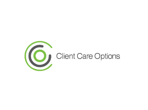 Client Care Options Acasta Insurance Testimonials