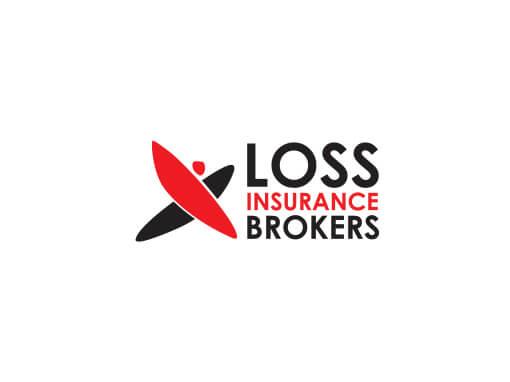 Loss Insurance Acasta Insurance Testimonials