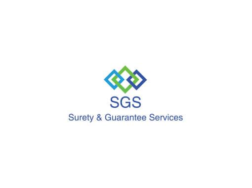 Surety Guarantee Acasta Insurance Testimonials