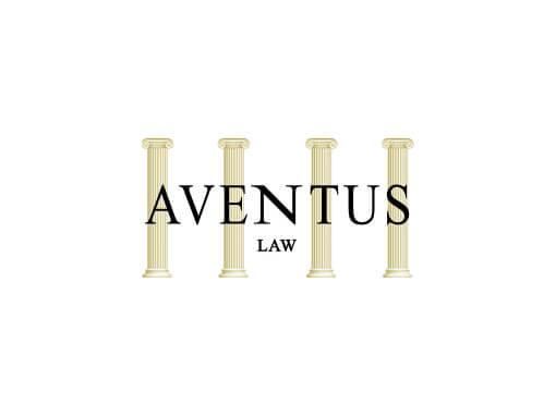 Aventus Law Acasta Insurance Testimonials