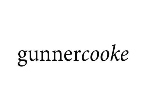 Gunnercooke LLP Acasta Insurance Testimonials