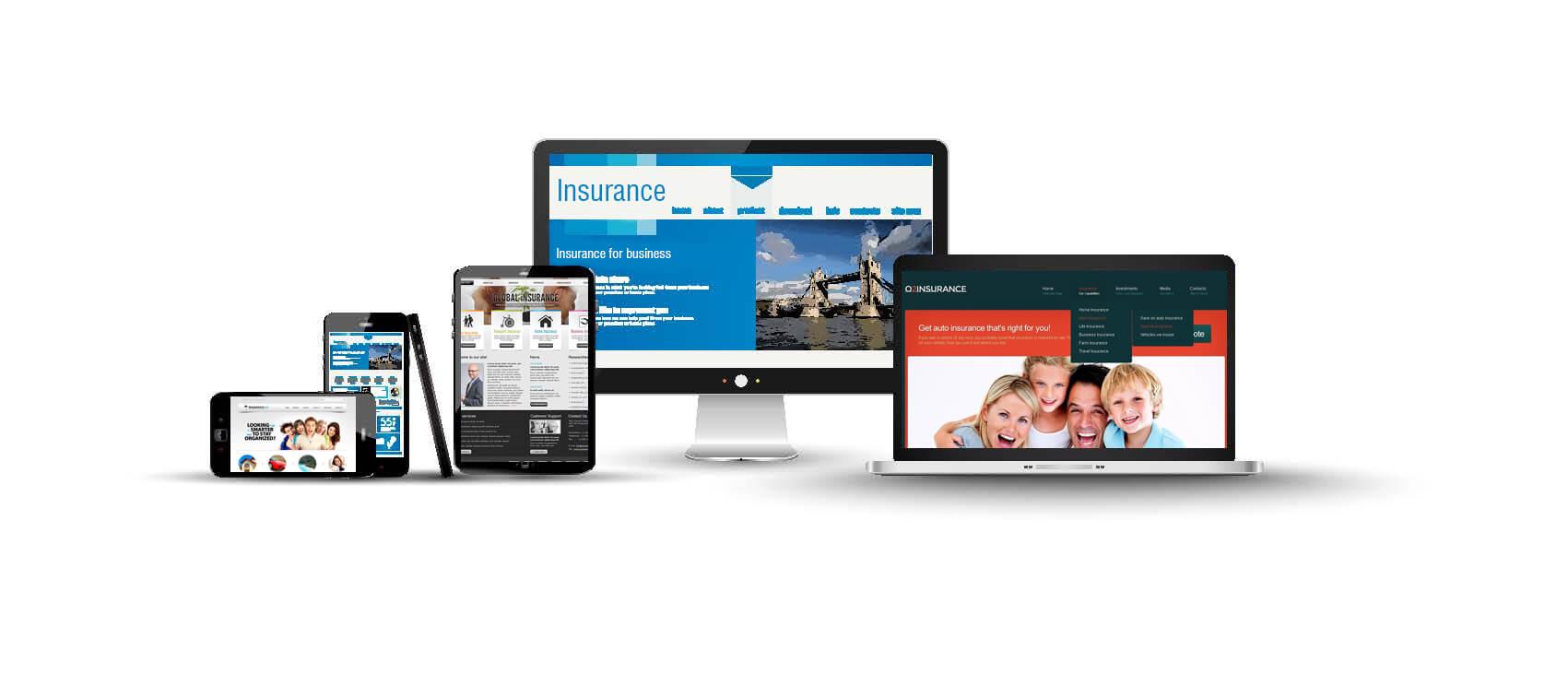 B2C Portal