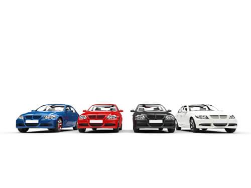 Exp Motor trade Insurance