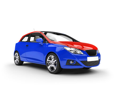 Car GAP RTI and RVI Insurance