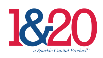 Sparkel Capital Broker Products