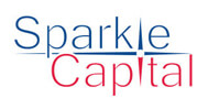Sparkle Capital Logo