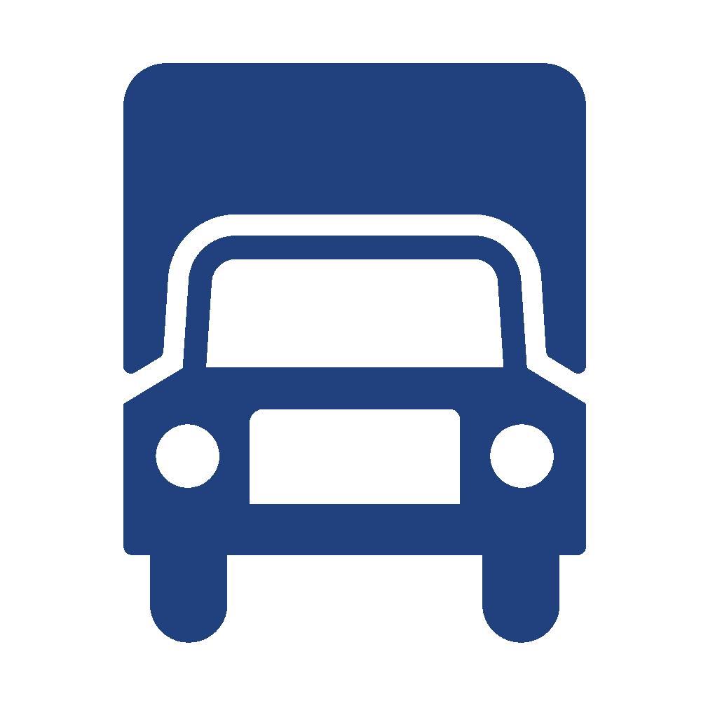 Van  Gap Insurance Logo