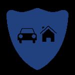 Private Motor Gap Insurance Logo